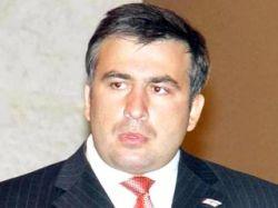 Саакашвили: обвинения, высказанные Окруашвили, - беспардонная ложь