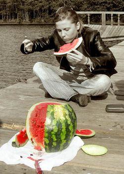 6 диет, которых следует избегать