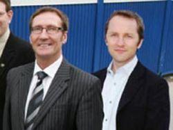 Министр культуры Великобритании обвинен в фальсификации фотографии