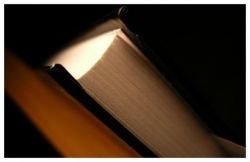 Книги класса VIP: как политики становятся писателями