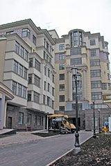 Выйдут ли Рублевка и ЦАО из фавора? Тенденции на рынке элитной недвижимости