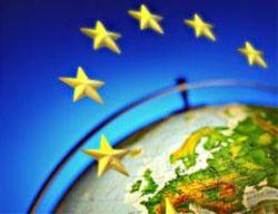Кто идет на смену Европы?