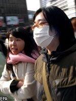 Птичий грипп подождет: пандемия отменяется