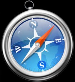 9 вещей, которые Firefox должен украсть у Safari