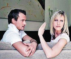 Зачем мужья создают любимым комплексы?