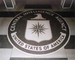 Десятка лучших секретных агентств мира
