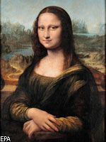 «Монализафилия»: божественное полотно Леонардо да Винчи никого не оставляет равнодушным