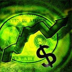 Доллар снова будет стоить 30 рублей