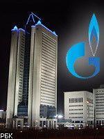 «Газпром» пропишется в Турции: монополия претендует на местную газораспределительную компанию