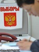 Новые правила выборов изменят расстановку сил в Госдуме
