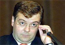 Медведев: Будет много неожиданных кандидатов в президенты