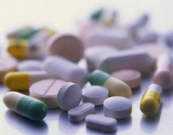 В январе 2008 года Россия вновь может столкнуться с дефицитом лекарств по программе ДЛО