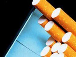 Жителей штата Теннеси будут задерживать за покупку сигарет