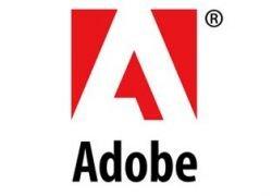 Adobe купила все права на онлайновый текстовый редактор Buzzword