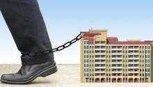 Недвижимость: копить или купить?