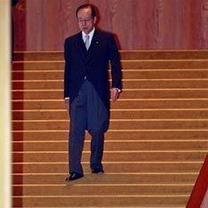 Япония по-дружески вернет Курилы