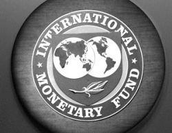 МВФ борется за выживание: Фонду нужна реорганизация