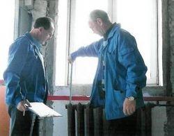 Как добиться капитального ремонта дома