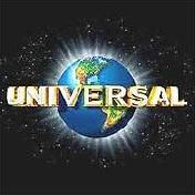 """Universal Music и \""""Монолит\"""" подали иски против музыкальных интернет-магазинов"""