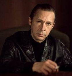 В Москве увековечат память Олега Ефремова