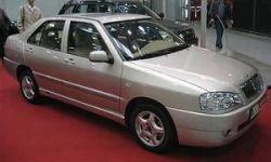 Продажи китайских автомобилей в РФ выросли за полгода почти в 5 раз