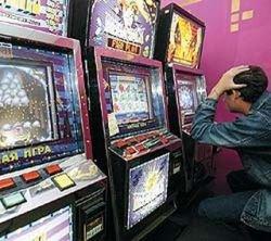В Москве скоро начнется передел недвижимости, освобождающейся после закрытия столичных казино