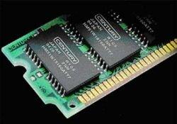 Создана технология, удваивающая оперативную память