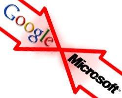 Google борется за DoubleClick - продолжение истории