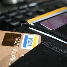Зарплатные карты с кредитным уклоном