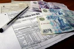Лужков:100% квартплата может быть тогда, когда пенсионеры будут получать рыночную пенсию