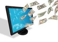 Как грамотно обналичить виртуальные деньги и на этом заработать