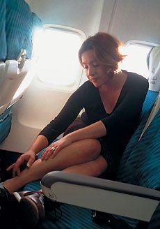 10 типичных ошибок авиапассажиров (советы туристам)