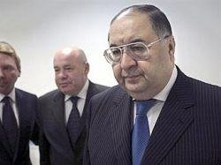 Усманов пообещал завалить Россию подарками