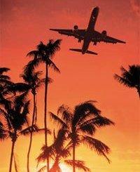 Росавиация прогнозирует рост стоимости авиабилетов