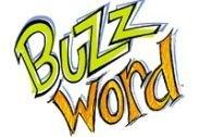 """Не \""""Ворд\"""", а Buzzword"""