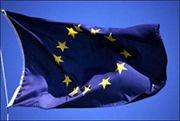 Евросоюз снижает цены на мобильную связь