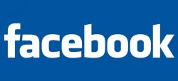 На Facebook подадут в суд