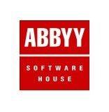 ABBYY выпустила FineReader 9.0