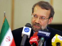 Иран выдвинул условия поддержки США в Ираке