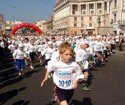 В России может появиться госкорпорация по воспитанию молодежи