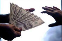 Талибы повесили подростка за найденные у него доллары