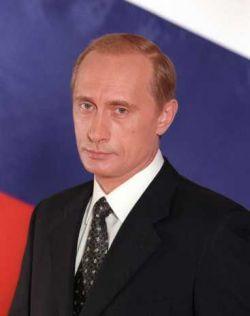 Вашингтон прочит Владимиру Путину долгое правление