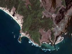 Жителям Суматры угрожает цунами