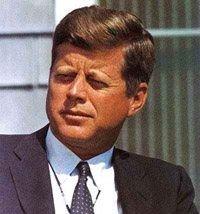 """Брекенриджи, Харрисоны, Кеннеди - самые успешные \""""трудовые династии\"""" в американской политике"""