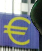 Страны Восточной Европы не готовы к единой валюте