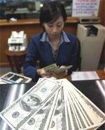 Центр экономических исследований: Госбанки завышают кредитные ставки
