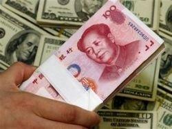 Китай принимает превентивные меры по курсу юаня