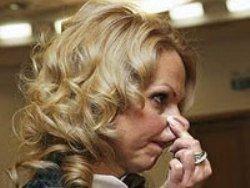 Голикова: в России осталось 3,4 млн ветеранов ВОВ