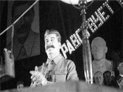 Сталин и Победа