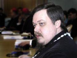 РПЦ: страны Русского мира могут изменить человечество за 10 лет